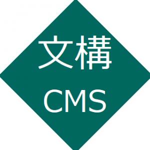【現役早稲田文化構想学部合格】英検利用で合格!
