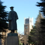 早稲田大学に指定校推薦で合格する!<いつから準備するの?必要な評定は?>